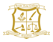 Rizvi Law College